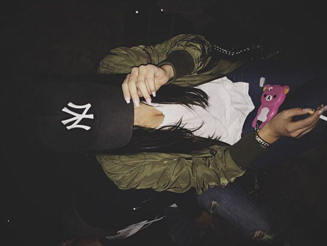 Greenlife 💚