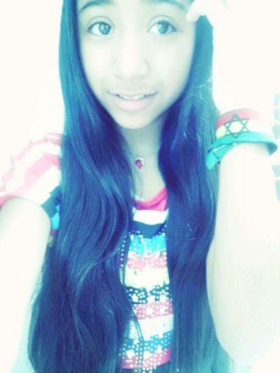 Like!<3.