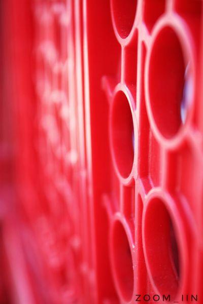 Red Close-up Zoom_iin Color EyeEm Best Shots Eyeemphotography EyeEm Gallery EyeEm Best Edits Shapes Abstract