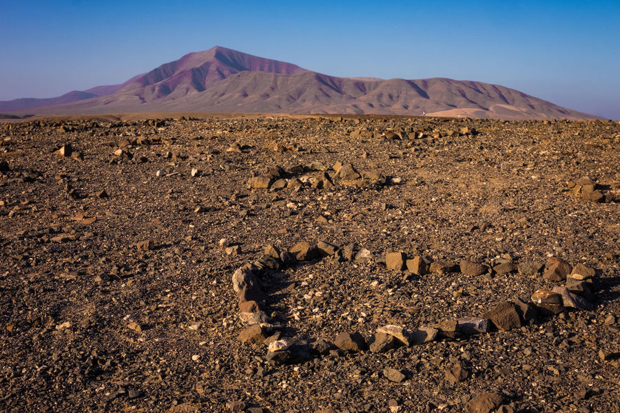loveliness • Canary Islands Clear Sky Emptiness Lanzarote Mother Nature Nature Travel Travel Photography Arid Climate Beauty In Nature Desert Dryness Empty Heart Heart Shape Landscape Mountain Nature Outdoors Sky Tranquil Scene Tranquility Travel Destinations Volcanic Landscape Volcano