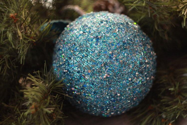 Bubble Celebration Depth Of Field Fragility Glass Happynewyear Happynewyear2016 Helios 44-2 Helios 44-2 58mm F2 Night Ordinary Things Toy