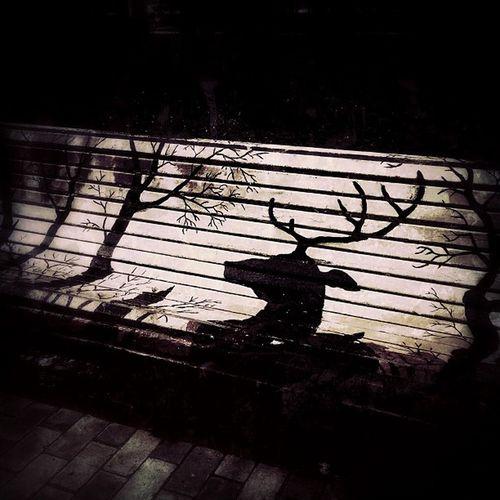 Лавочка-оленявочка Киев Ua_iphoneography Beautiful Real_ukraine Kievblog Ukraine_art Bench инстаграм_порусски Amazing Insta_kyiv Kiev Insta_kiev Iphoneonly айфонография Photooftheday Kiev_ig Iphonesia Ukraine олень Deer лавочка Photooftheweek скамейка украина