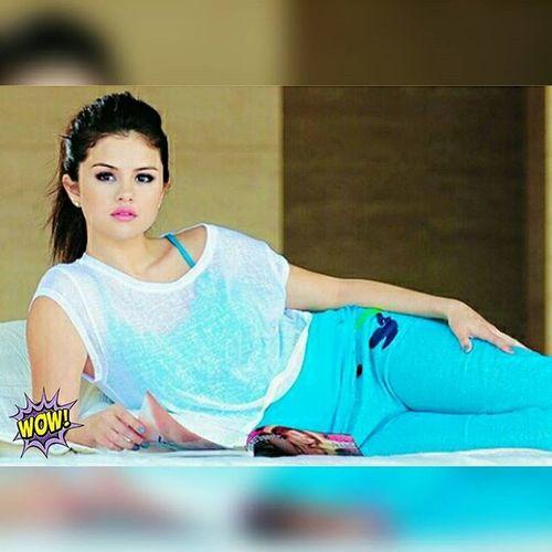 ✌👌💖💕Like4like Likeforlike Likes Likers Liker Following Follow Follow4follow Follows Selenagomez Selena Selenator Selenators @selenagomez