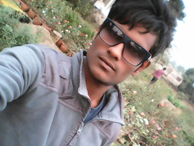 im from Bangladesh my name is sohel 22years old im looking for forghien wife my phn number +8801736264010 call me