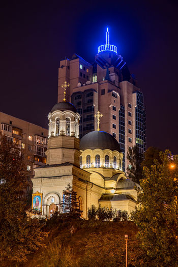 Kiev Kiev
