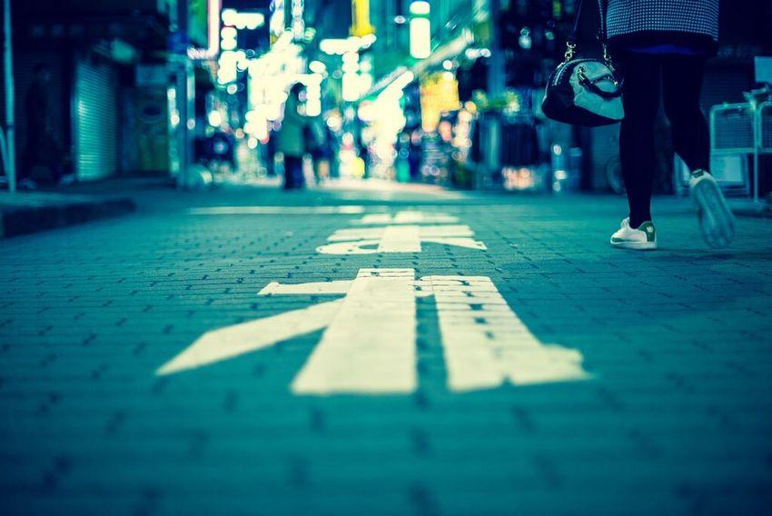 The Street Photographer - 2016 EyeEm Awards Ueno, Tokyo Tokyo Street Battle Of The Cities