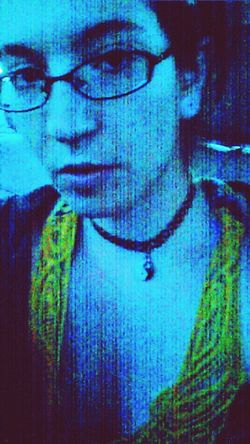 That's Me Hanging Out Hi! Waiting I'm blue..