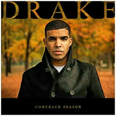 Drake  Drizzy Drizzydrake Tagsforlikes drakequotes ymcmb ovoxo ovo xo teamdrizzy teamdrake instadrake instagood yolo takecare headlines music beat photooftheday rap hiphop rapper youngmoney artist