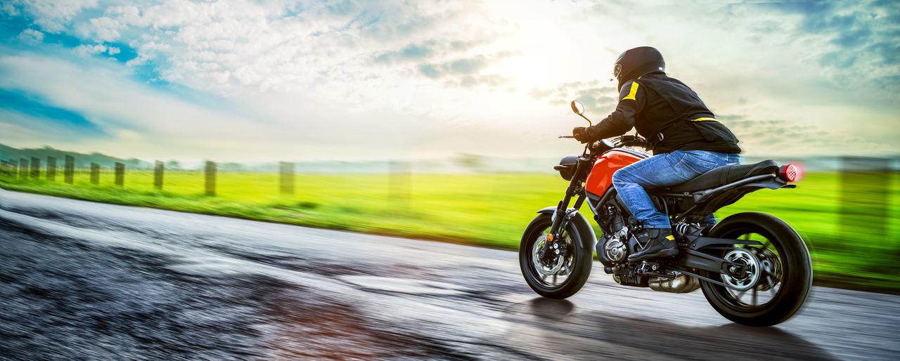speed it up Cloud - Sky Clouds Dawn Fast Fastandfurious Idyllic Motorbike Motorcycle Motorcycles Motorsport Nature Racing Racing Bike Speed Speeding Sunny Sunset