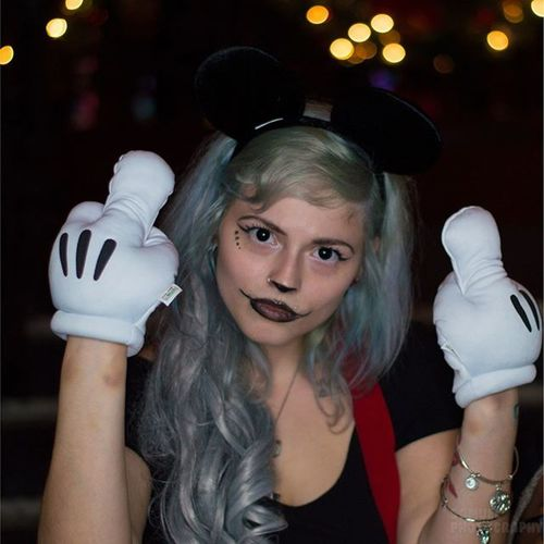 @HELLOKITTI2323 at the @senpai_project_ Disney Disneycosplay Mickeymouse Mickeymousecosplay Cosbabe Cosplay Nikon Nikond3200 nikonlyfe NikonLife Cosplayphotography Nycphotography Nyccosplay Nyccosplayphotographer