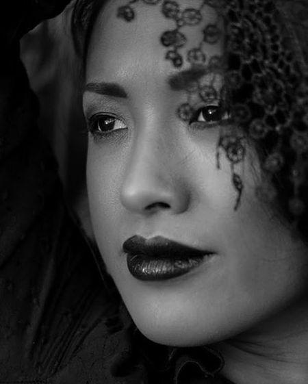 Portrait couture Flamenco Blackandwhite Nikon Portrait Benalmádena CostadelSol Photography Portraitcouture Fashion