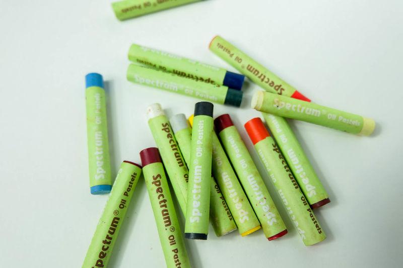 Crayons Art And Craft Equipment Crayon Crayon Art. Crayons Colorful Variety Choice Art Tools