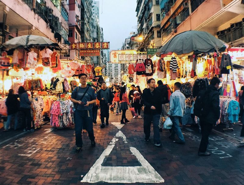 Eye4photography  Taking Photos Hongkongstreet Walking Around Streetphotography Capture The Moment Marketstreet The Street Photographer - 2016 EyeEm Awards