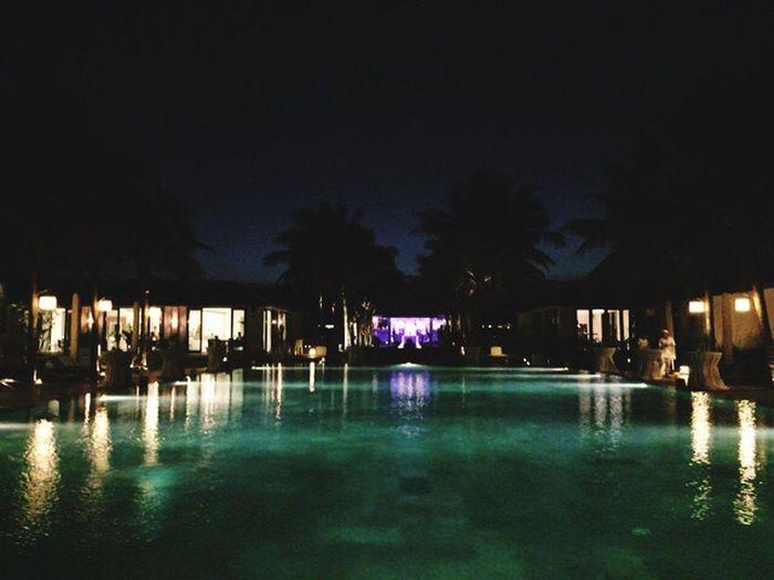 Aisia Resort Holiday Da Nang Vietnam