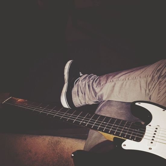Relaxing Guitar Good Times Follow Me On Instagram
