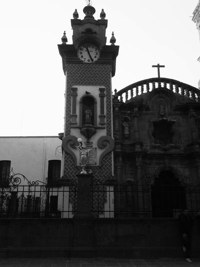 Urban Photography Blackandwhite Photography EyeEm Best Shots - Black + White Blackandwhite Mexico De Mis Amores