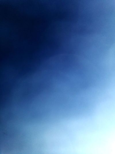 Blue Backgrounds Blue Defocused Textured  Sky Only Abstract Space Pattern Sky Close-up
