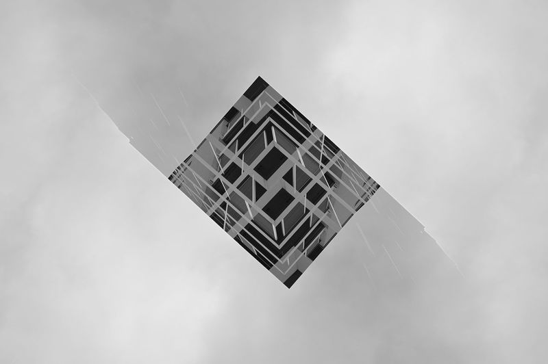 Sky Repetition