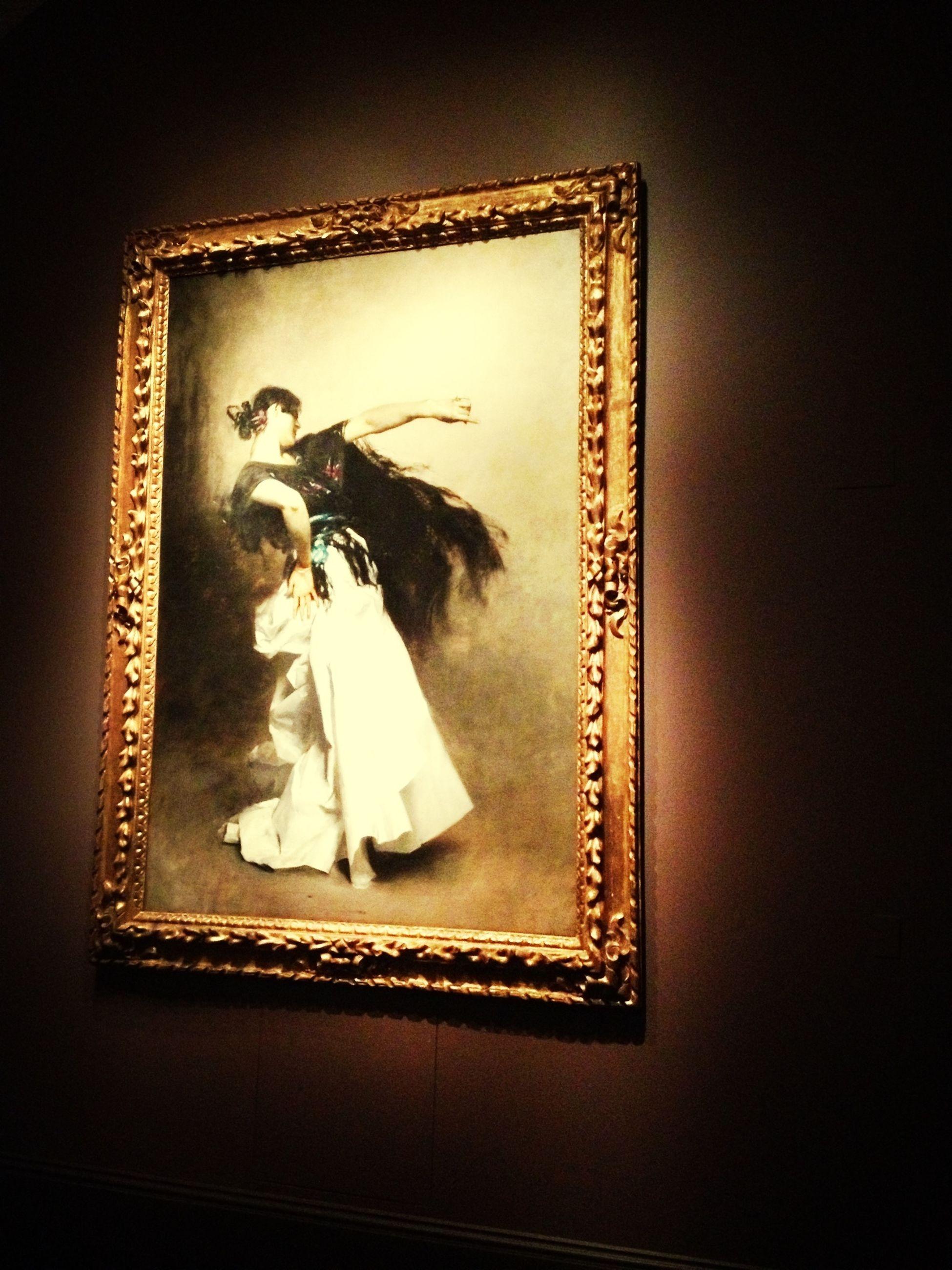 indoors, art and craft, art, studio shot, human representation, creativity, black background, still life, close-up, decoration, decor, illuminated, religion, ornate, copy space, wall - building feature, hanging