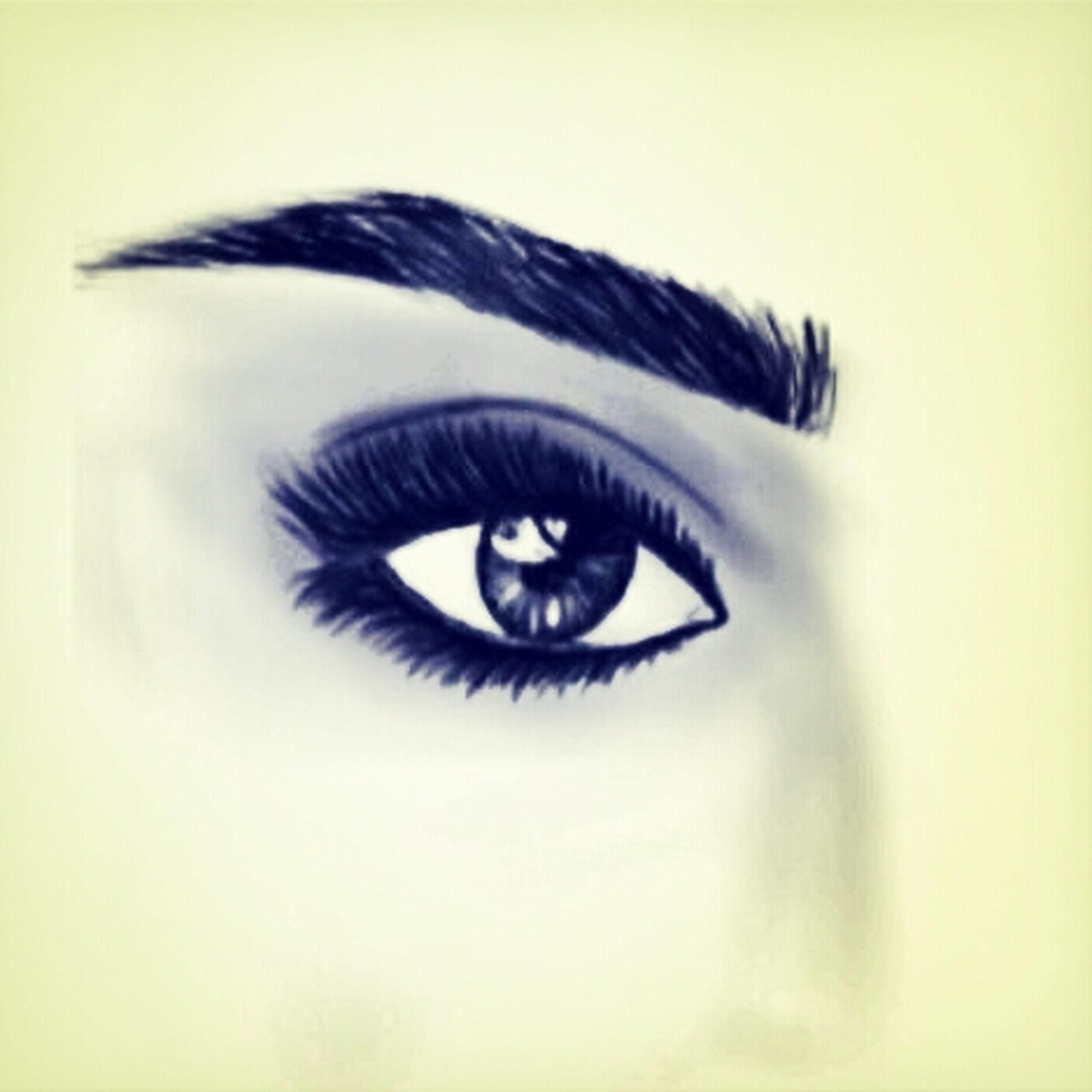 close-up, studio shot, human eye, white background, eyelash, sensory perception, eyesight, extreme close-up, part of, human skin, human face, looking at camera, portrait, indoors, iris - eye, eyeball, detail