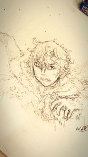 Animeboy