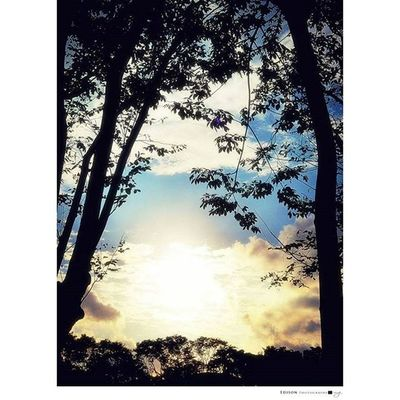 【在你和天空之間】 LGG4 Sky 365Snap