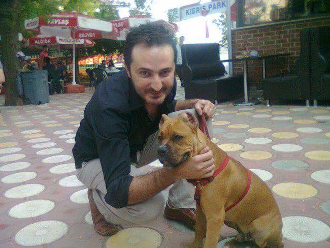 Kik Mee Kik Me :) Kik Me Im Bored  Hello World ıstanbul, Turkey That's Me Hi! Higirls Handsome Man Kikmegirls Handsome.... :) Istanbul Turkey Handsome Iloveanimals ı Love Animals Dog Dog Love Doglover I Love My Dog