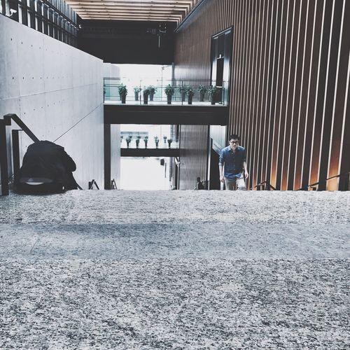 上下。 City Street City Life Day Suzhou, China Photo Of The Day Streetphoto_color Suzhou Documentary IPhone Photography Photooftheday China VSCO Vscogood PhonePhotography Snapseed Streetphotography IPhoneography Vscocam Documentary Photography Photo Photography Chinese