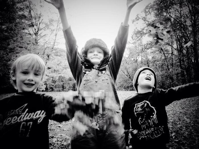 Everyday Joy Eyes Of The World Children Blackandwhite