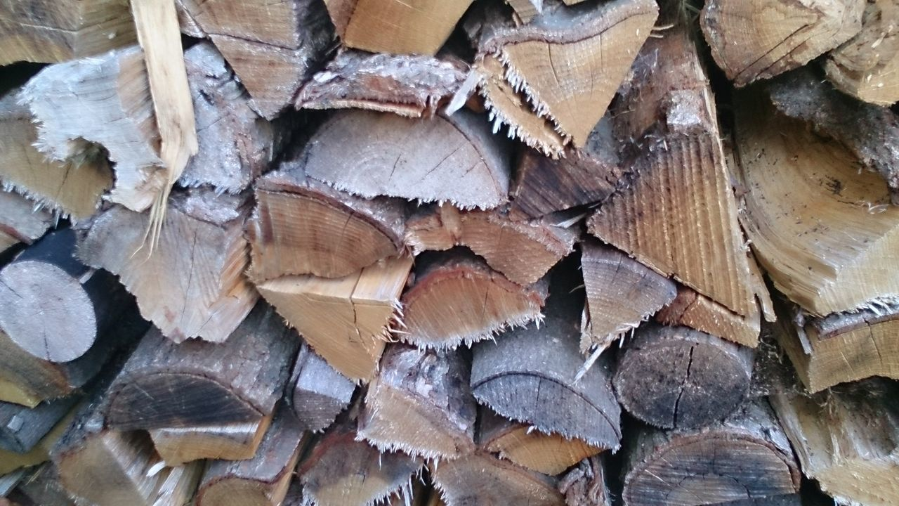 log, timber, stack, woodpile, forestry industry, shape, wood - material, full frame, backgrounds, heap, close-up, repetition, textured, large group of objects, no people, day, outdoors