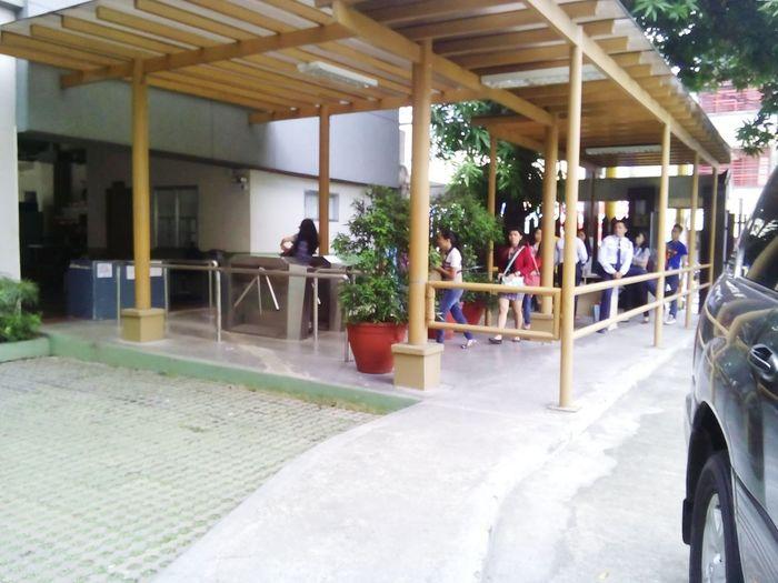 MRSHANELAONG Nuartapp Com151 NUHARTAP BuhayNationalian