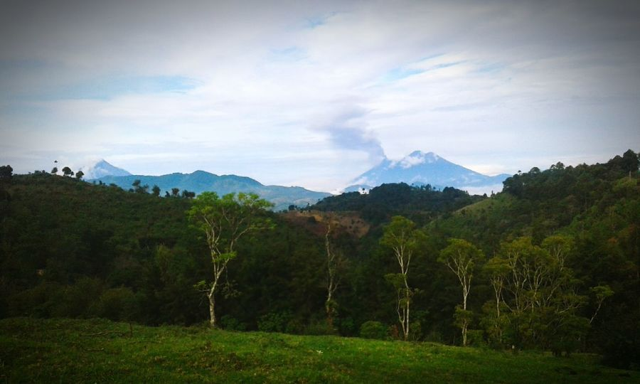 Belleza Natural Nature Photography First Eyeem Photo Guatemala BellezanaturalHermoza Guatemala