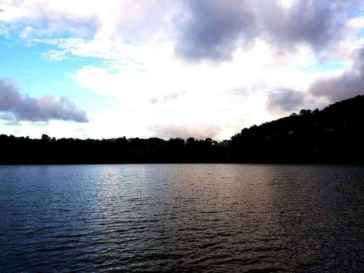 Lake View Sun Down Hello World Taking Photos Check This Out Enjoying Life Samsung Galaxy S7 Eyeem Puerto Rico Puerto Rico Beauty In Nature Flying High
