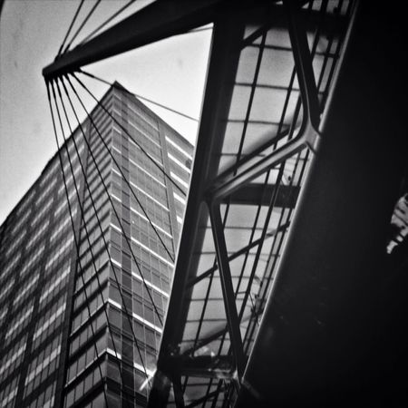 No thoughts. No words. Architectural Elements Architecture_bw Black And White Photography Shadows & Lights