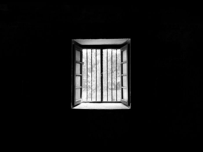 Better keep yourself clean and bright you are the window through which you must see the world. Blackandwhite Photography Blackandwhite darkness and light Dark Darkness Light Photography Monochrome Travel Travel Destinations Travel Photography Travelling Explore Traveller Lightphotography Darkphotography Canon Canonphotography Canon_photos Discover  Natgeotravel Natgeoyourshot Natgeotravelpic Natgeotravellerindia Natgeohub Natgeo Black Background Window Close-up Architecture Built Structure My Best Photo