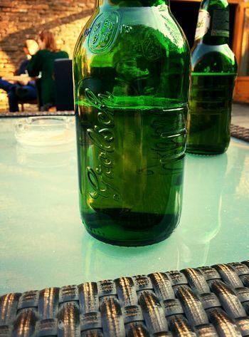 I Love Beer Let's Drink!:)^^ Last Drink, I Promise