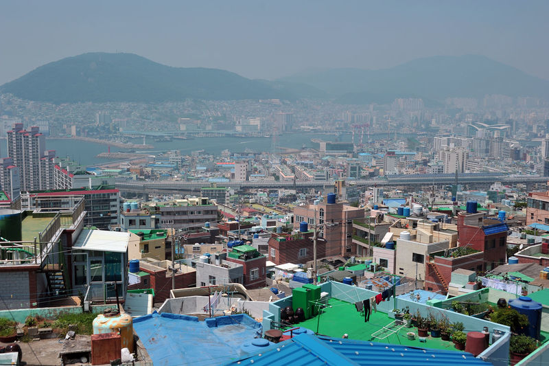 Nampodong Architecture Building Building Exterior Built Structure Busan, Korea, Port, City, Piloting Boat, Navigation, Japan, Sky, View, Blue, Bay, Building, Ocean, Urban, Asia, Ship, Harbor, Mount, Minato, Portrait, Modern, Water, Travel, Spring, Landscape, Outdoor, Architecture, Sea, Wave, Structure, Scene, Golden, Ni City Cityscape Community Crowd Crowded Day High Angle View Mountain Mountain Range Nature Outdoors Residential District Settlement Sky Skyscraper Travel Travel Destinations View From The Hill