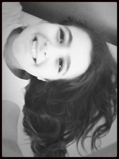 Happy Smile Lover Followme