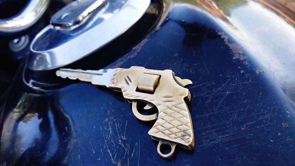 Gun PUBG Indian EyeEm Selects Gear Close-up Machine
