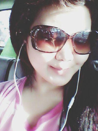 bangun pagi muka seperti tepung Love Makassar Wakeuppics At The Airport Ontheway