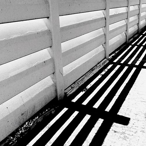 Creative Light And Shadow Blackandwhite Eye4black&white  Eyem Best Shots EyeEm Best Shots OpenEdit Shootermag Negative Space Black And White Streetphoto_bw