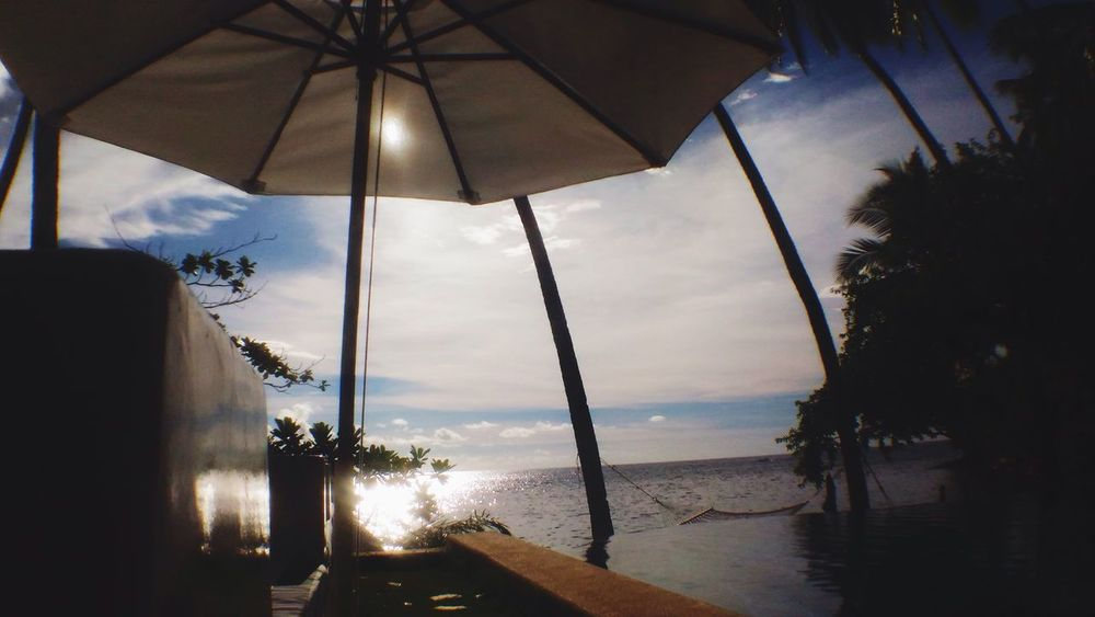 PhonePhotography Beach Summer PuntaBulataResort Sipalay Negros Occidental,Philippines