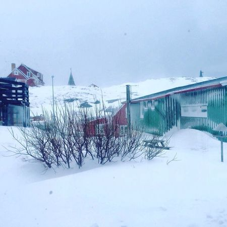 Wonderfuld Greenland The Real Greenland Wonderful Day Stormy Weather Check This Out Its A Beautiful Day