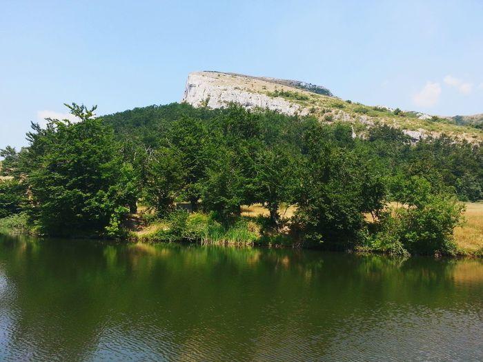 Borski Stol Lazy Summer Days Hikingadventures Naturelovers