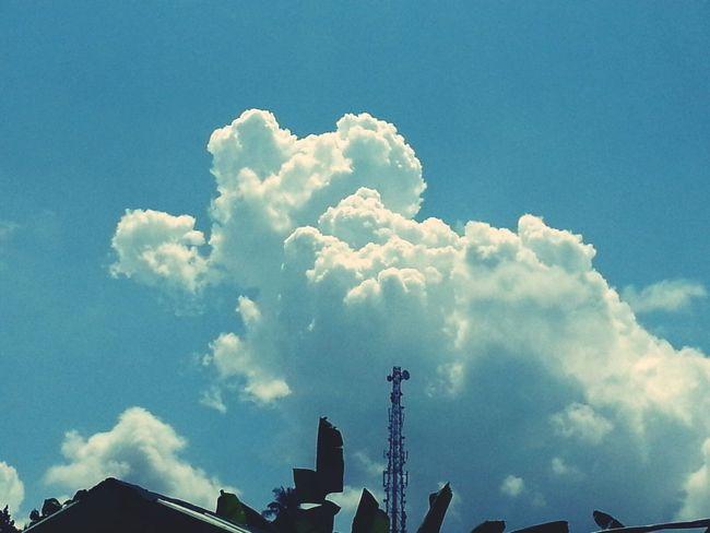 cloudporn Cloudporn