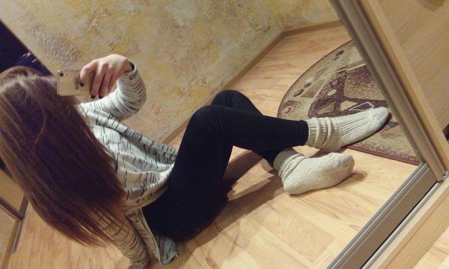 Fashion&love&beauty Perfection❤❤❤ Body & Fitness Jobtime Hair Loveit♥ Beautiful Girl Wintertime