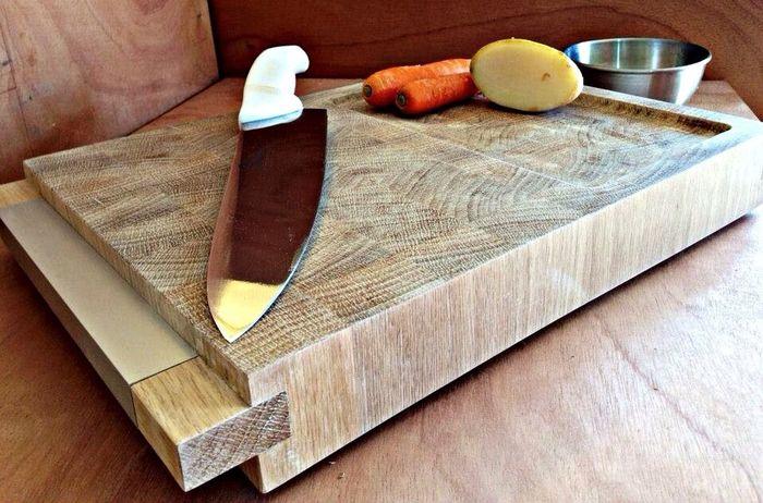 Kitchen Utensils Food Knife EyeEm Challenge