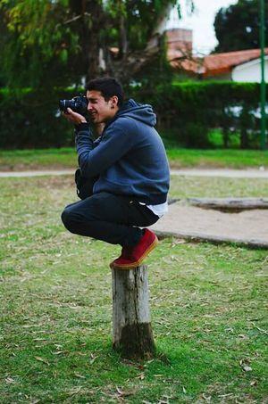 Moment Equilibrio Equilibrium Photographer momentos de todo fotografo