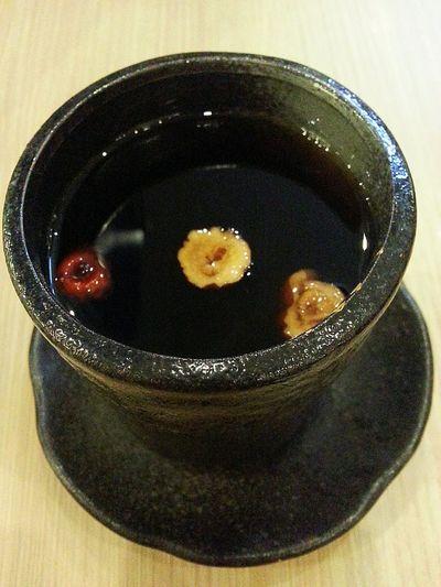 Tea Tea Time Tea - Hot Drink Food And Drink Indoors  Drinks Drinkstime Jujube  Healthy Drinking Eyeem Drink Eye4photography