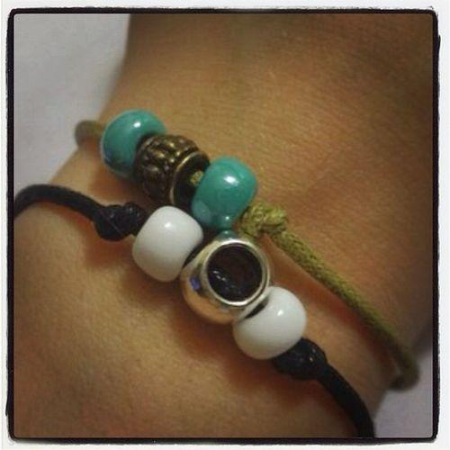 браслет бижутерия шнур веревка унисекс мода стиль подарок авторскаяработа ручнаяработа купитьбраслет hendmade bracelet unisex